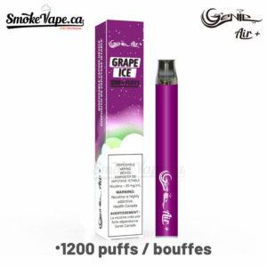 GenieAirPlus-VAP890-1200puffs (11)