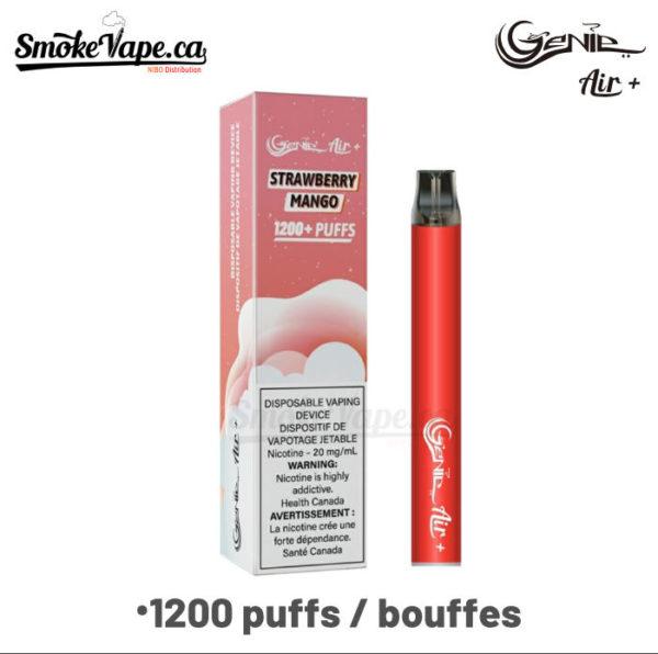 GenieAirPlus-VAP890-1200puffs (13)