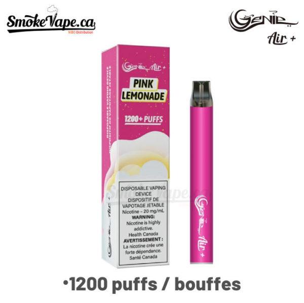 GenieAirPlus-VAP890-1200puffs (6)