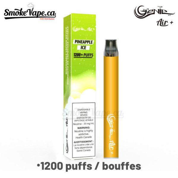 GenieAirPlus-VAP890-1200puffs (9)