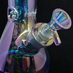 smokevape-ca-bong